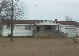Foreclosure Home in Kershaw county, SC ID: F4355913