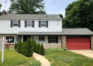 Foreclosed Home in ASTOR CT, Hempstead, NY - 11550