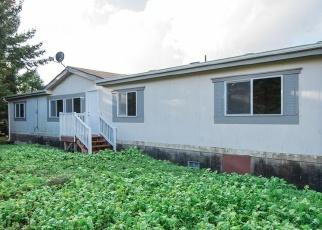 Foreclosure Home in Whatcom county, WA ID: F4355963