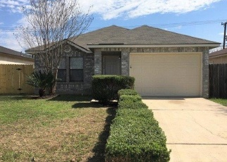 Foreclosure Home in San Antonio, TX, 78245,  MUDDY PEAK DR ID: F4355965