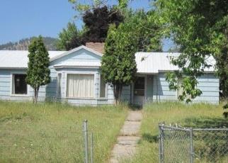 Casa en ejecución hipotecaria in Kettle Falls, WA, 99141,  E MORLEY RD ID: F4355972