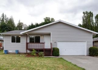 Casa en ejecución hipotecaria in Granite Falls, WA, 98252,  N BOGART AVE ID: F4355989