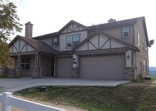 Casa en ejecución hipotecaria in Norco, CA, 92860,  OLDENBURG LN ID: F4356039