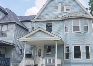 Casa en ejecución hipotecaria in Cleveland, OH, 44108,  E 113TH ST ID: F4356106