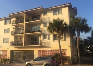 Casa en ejecución hipotecaria in Dade Condado, FL ID: F4356107