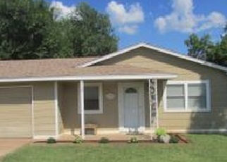 Foreclosure Home in Cleveland county, OK ID: F4356256