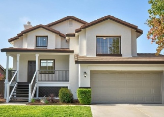 Casa en ejecución hipotecaria in Riverside Condado, CA ID: F4356268