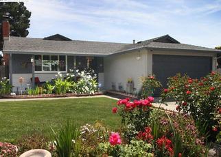 Foreclosure Home in Contra Costa county, CA ID: F4356271