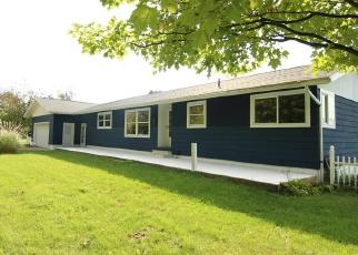 Casa en ejecución hipotecaria in Whitehall, MI, 49461,  BENSTON RD ID: F4356296