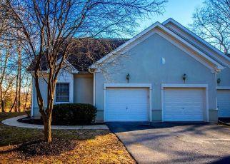 Foreclosed Home in FERNBANK DR, Shepherdstown, WV - 25443