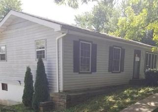 Casa en ejecución hipotecaria in Ozark, MO, 65721,  S 11TH ST ID: F4356436
