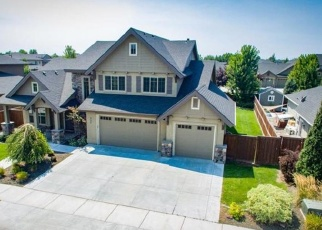 Foreclosed Homes in Meridian, ID, 83646, ID: F4356442