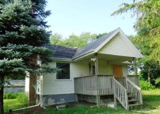 Casa en ejecución hipotecaria in Lansing, IL, 60438,  THORNTON LANSING RD ID: F4356587