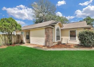 Casa en ejecución hipotecaria in Atlantic Beach, FL, 32233,  COVE LANDING DR ID: F4356588