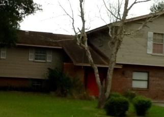 Casa en ejecución hipotecaria in Seffner, FL, 33584,  ASTRO PL ID: F4356680