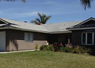 Casa en ejecución hipotecaria in Orange Condado, CA ID: F4356757
