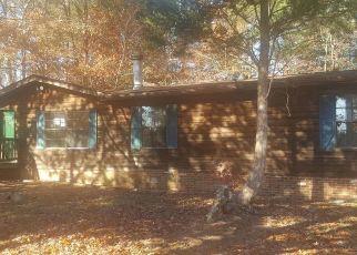 Casa en ejecución hipotecaria in California, MD, 20619,  CORNWALL DR ID: F4356777