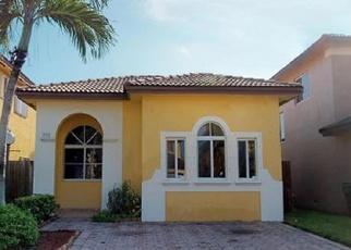 Casa en ejecución hipotecaria in Homestead, FL, 33033,  NE 41ST AVE ID: F4356787