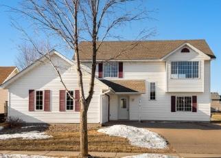 Casa en ejecución hipotecaria in Dakota Condado, MN ID: F4356815