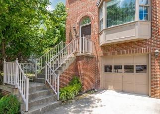 Casa en ejecución hipotecaria in Fairfax Condado, VA ID: F4356862