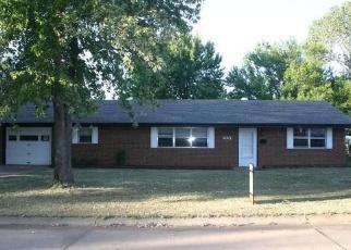 Foreclosure Home in Payne county, OK ID: F4356898