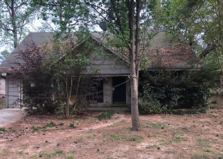 Foreclosure Home in Shreveport, LA, 71118,  COLQUITT RD ID: F4356953