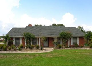 Foreclosure Home in Houston, TX, 77084,  ADDICKS SATSUMA RD ID: F4357001