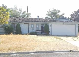 Casa en ejecución hipotecaria in Yakima Condado, WA ID: F4357028