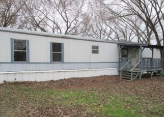 Foreclosure Home in San Antonio, TX, 78253,  OWL TREE ST ID: F4357065