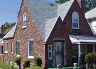 Foreclosure Home in Detroit, MI, 48221,  SAN JUAN DR ID: F4357070