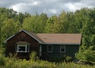 Foreclosure Home in Sullivan county, NH ID: F4357088