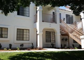 Foreclosure Home in San Diego, CA, 92129,  CAMINITO CIERA ID: F4357168