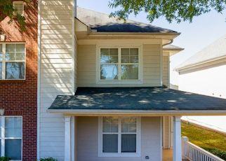 Foreclosed Home en BEN HILL RD, Atlanta, GA - 30349