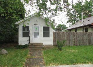Casa en ejecución hipotecaria in Minneapolis, MN, 55406,  39TH AVE S ID: F4357366