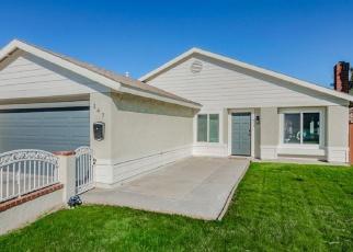 Foreclosure Home in San Diego, CA, 92114,  SHADY OAK RD ID: F4357449