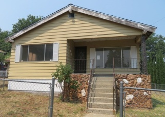 Casa en ejecución hipotecaria in Siskiyou Condado, CA ID: F4357456