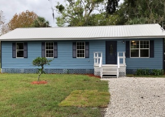 Casa en ejecución hipotecaria in Umatilla, FL, 32784,  MERRELL AVE ID: F4357483