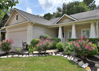 Foreclosure Home in Cypress, TX, 77429,  YORKMONT DR ID: F4357513