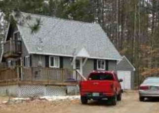 Foreclosure Home in Carroll county, NH ID: F4357734