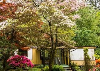 Casa en ejecución hipotecaria in North Bend, WA, 98045,  SE 160TH ST ID: F4357788