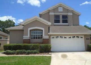 Foreclosed Home en MANDOLIN DR, Orlando, FL - 32837