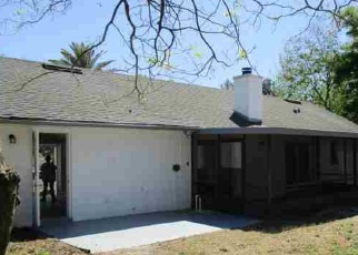 Foreclosed Home en GLENMOOR LN, Winter Park, FL - 32792