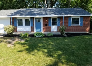 Foreclosure Home in Miami county, OH ID: F4357847