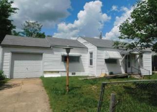 Casa en ejecución hipotecaria in Joplin, MO, 64801,  MORGAN ST ID: F4357869