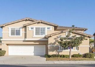 Foreclosed Home en CITRINE CT, Gardena, CA - 90248