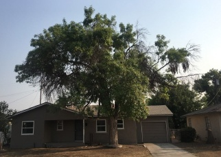 Foreclosure Home in Fresno, CA, 93703,  E BRENTWOOD AVE ID: F4358018