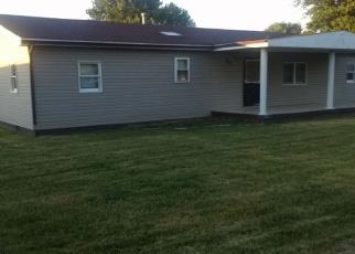Foreclosure Home in Miami county, IN ID: F4358037