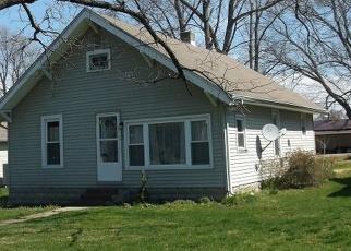 Foreclosure Home in Sullivan county, IN ID: F4358039