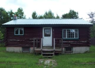 Foreclosure Home in Clinton county, NY ID: F4358061