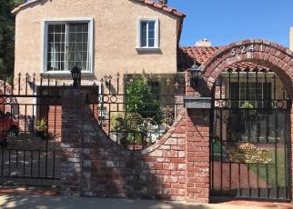 Foreclosure Home in San Mateo county, CA ID: F4358159